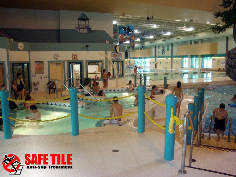 Nanaimo-Aquatic-Centre-10b